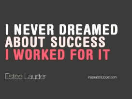 Estee-Lauder-Success-Quotes